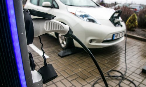 NZ: EV package to stimulate sustainable transport uptake