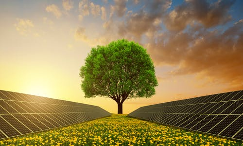 New documentary showcases the promise of solar energy
