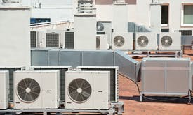 What you need to know about sustainable cooling and climate change