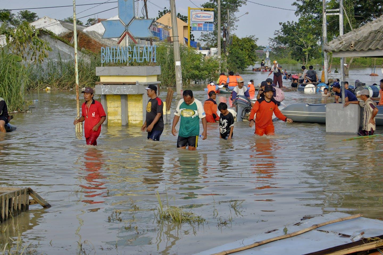 id flooding karawang
