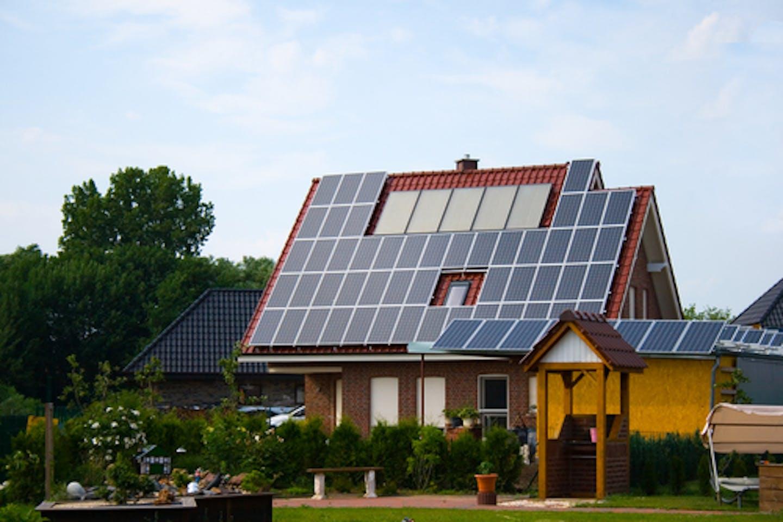 Behavioural energy efficiency programs