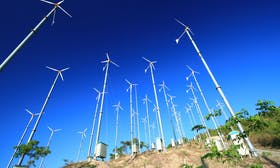Philanthropies pump US$50 million into clean energy projects in Southeast Asia to address Covid-19 funding gaps