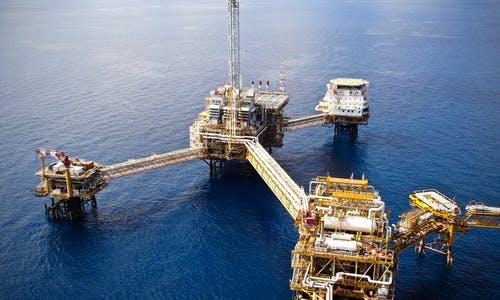Fossil fuel doublespeak