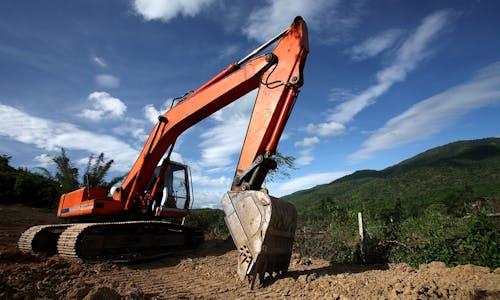 The ecological development revolution