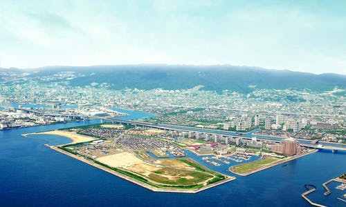 Future-proofing Asian cities the smart way