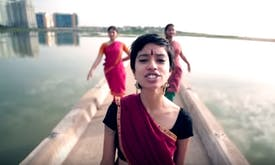 Indian rapping about Unilever's mercury mess makes a hit