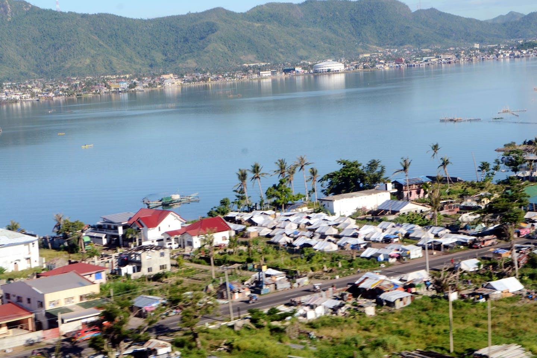 tacloban city