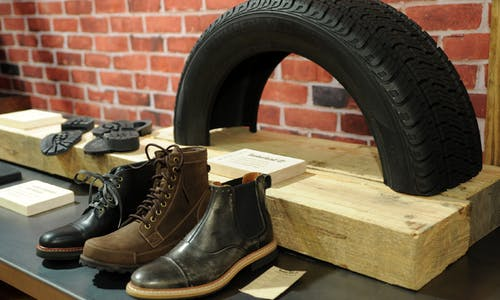 The top 5 manufacturing stories in 2014