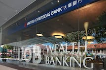 UOB is Singapore's third bank to quit coal power lending in a month
