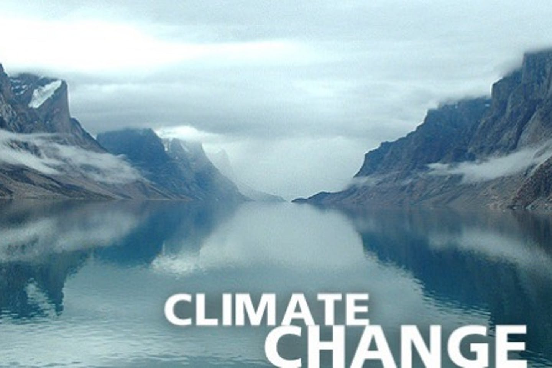 climate-change-envido