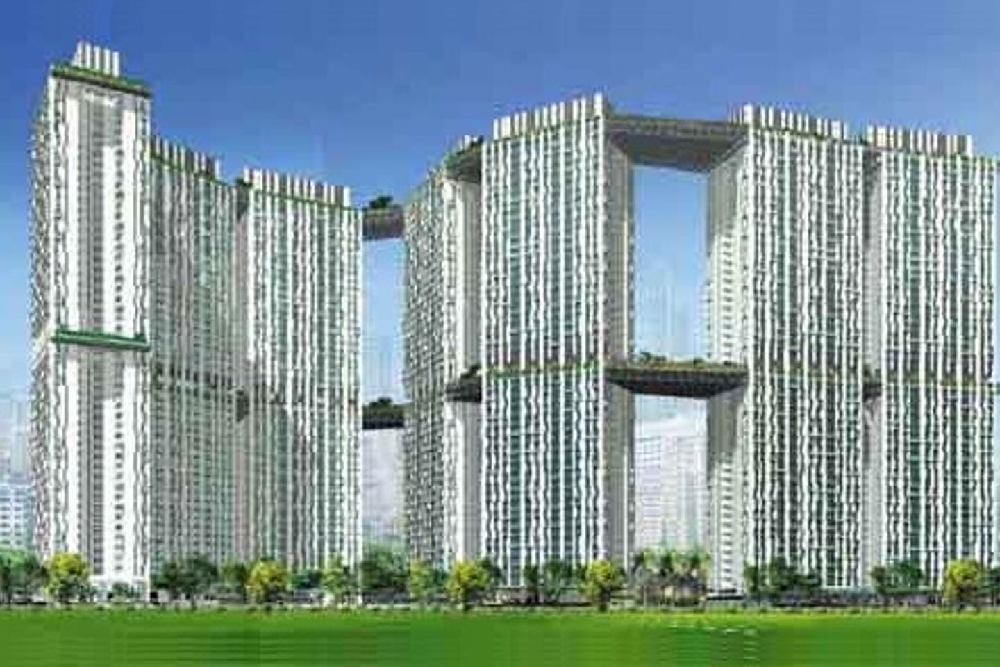 Pinnacle Duxton pinnacleduxtonresalecom