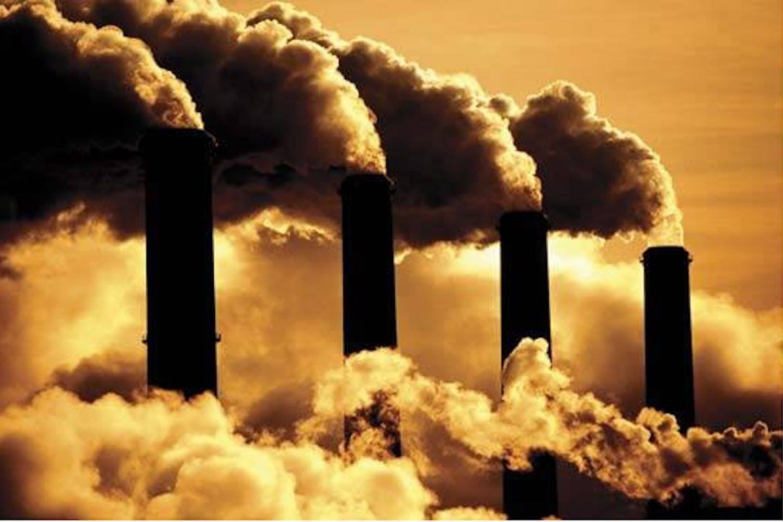 global-warming-pollution