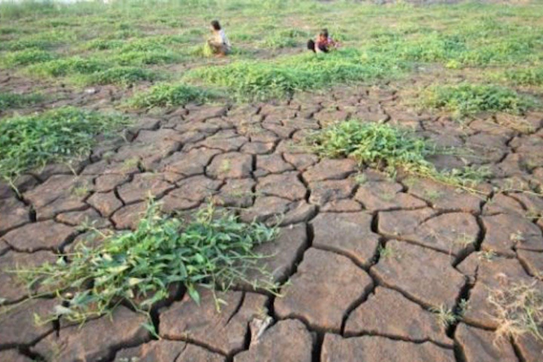 cambodia drought EPA_MAK REMISSA