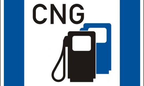 CNG car owners may be allowed to ditch gas for petrol
