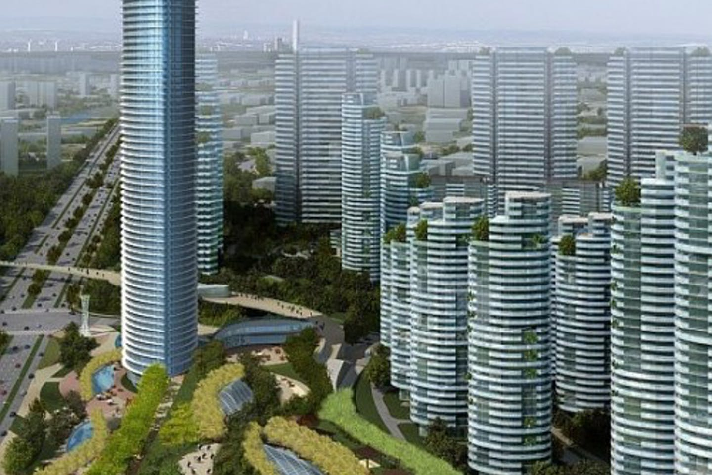 67566a7cf6sustainable-mixed-use-development-for-china_1_uX4iF_69-500x487
