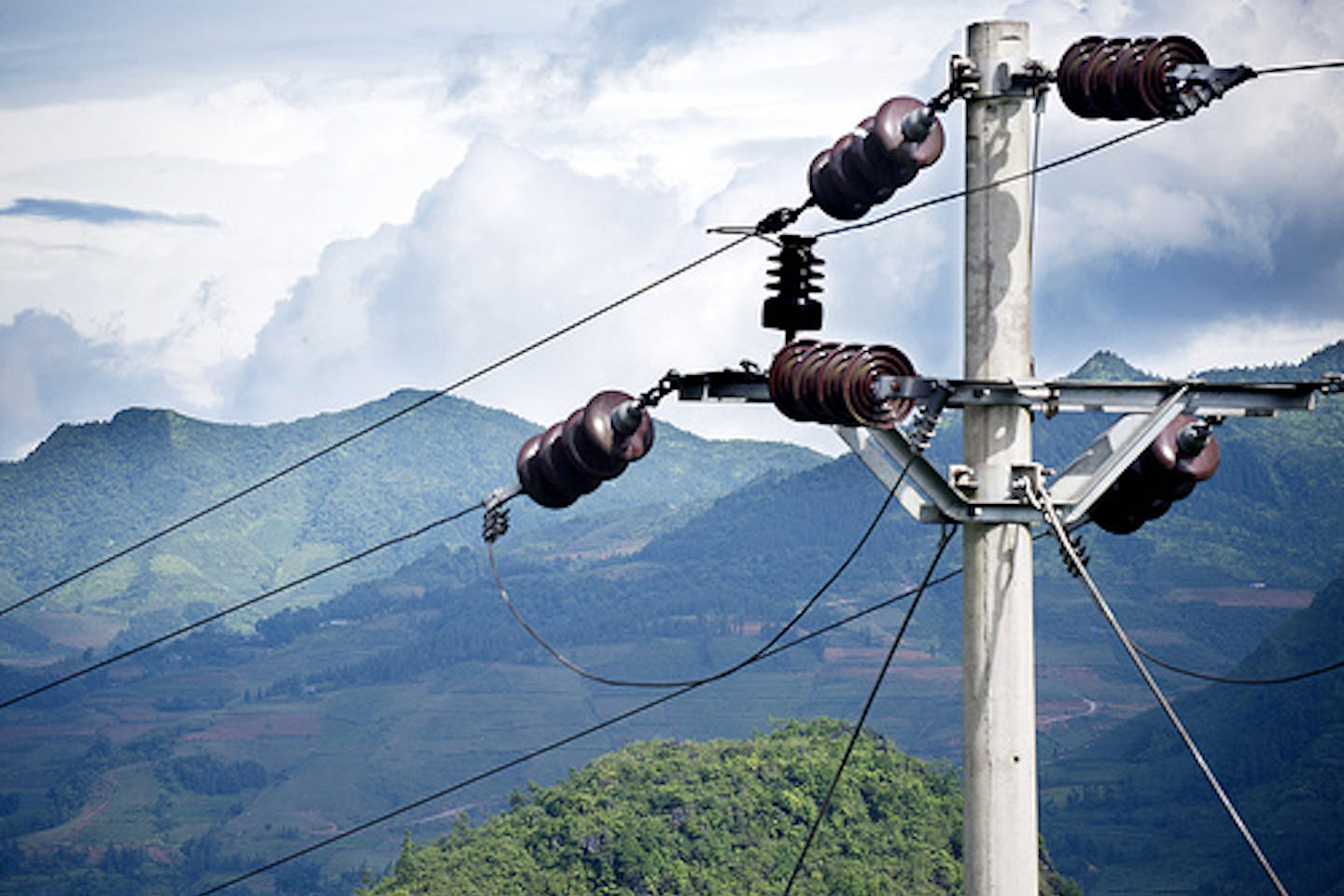 electricity Vietnam UN Photo_Kibae Park