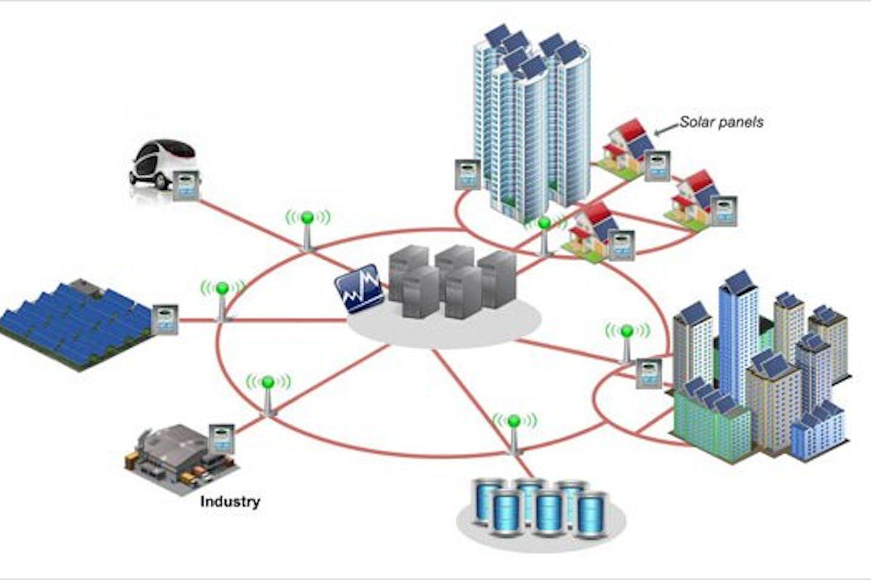 smart grid Singapore ida_gov_sg
