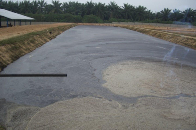 Palm oil mill effluent bioenergyconsult_com