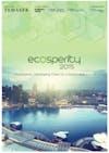 Ecosperity 2015