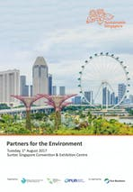 Partners for the Environment