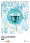 Smarter Cities Roundtable - Smart Cities and Sustainability