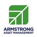 Armstrong Asset Management