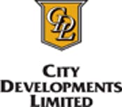 City Developments Limited and Building and Construction Authority