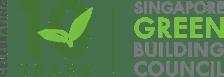 Singapore Green Building Council