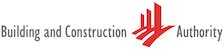 Building Construction Authority of Singapore