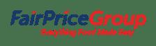 FairPrice Group