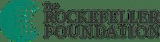 The Rockefeller Foundation