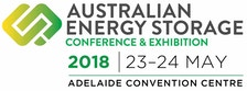 Australian Energy Conference and Exhibition