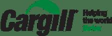 Cargill Tropical Palm
