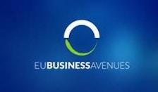 EU Business Avenues