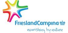 FrieslandCampina Asia