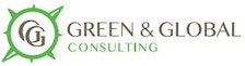 Green & Global Consulting