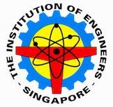 Institution of Engineers Singapore