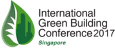 International Green Building Conference