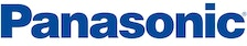 Panasonic Asia Pacific