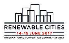 Renewable Cities Australia