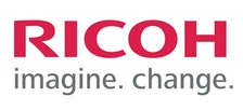 Ricoh Asia-Pacific
