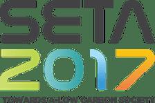 SETA 2017