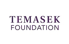 Temasek Foundation