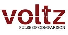 Voltz Energy Pte Ltd.