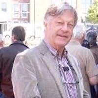 Hans van Mameren