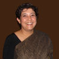Zeenat  Niazi