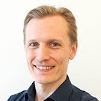 Nils Simon
