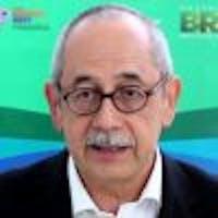 Armando  Barrientos