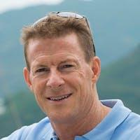 Doug  Woodring