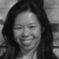 Jacqueline Lim